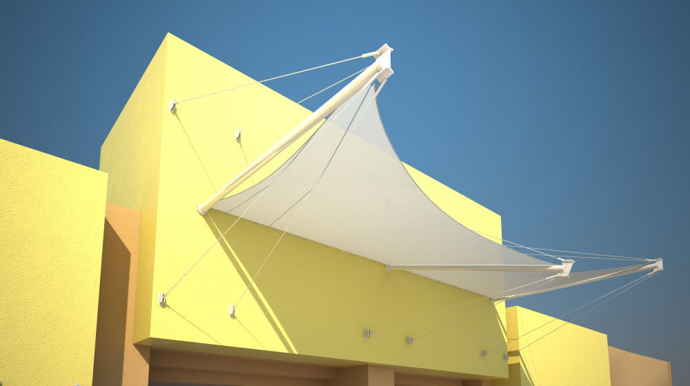 Fabric_Structure_05_w.jpg