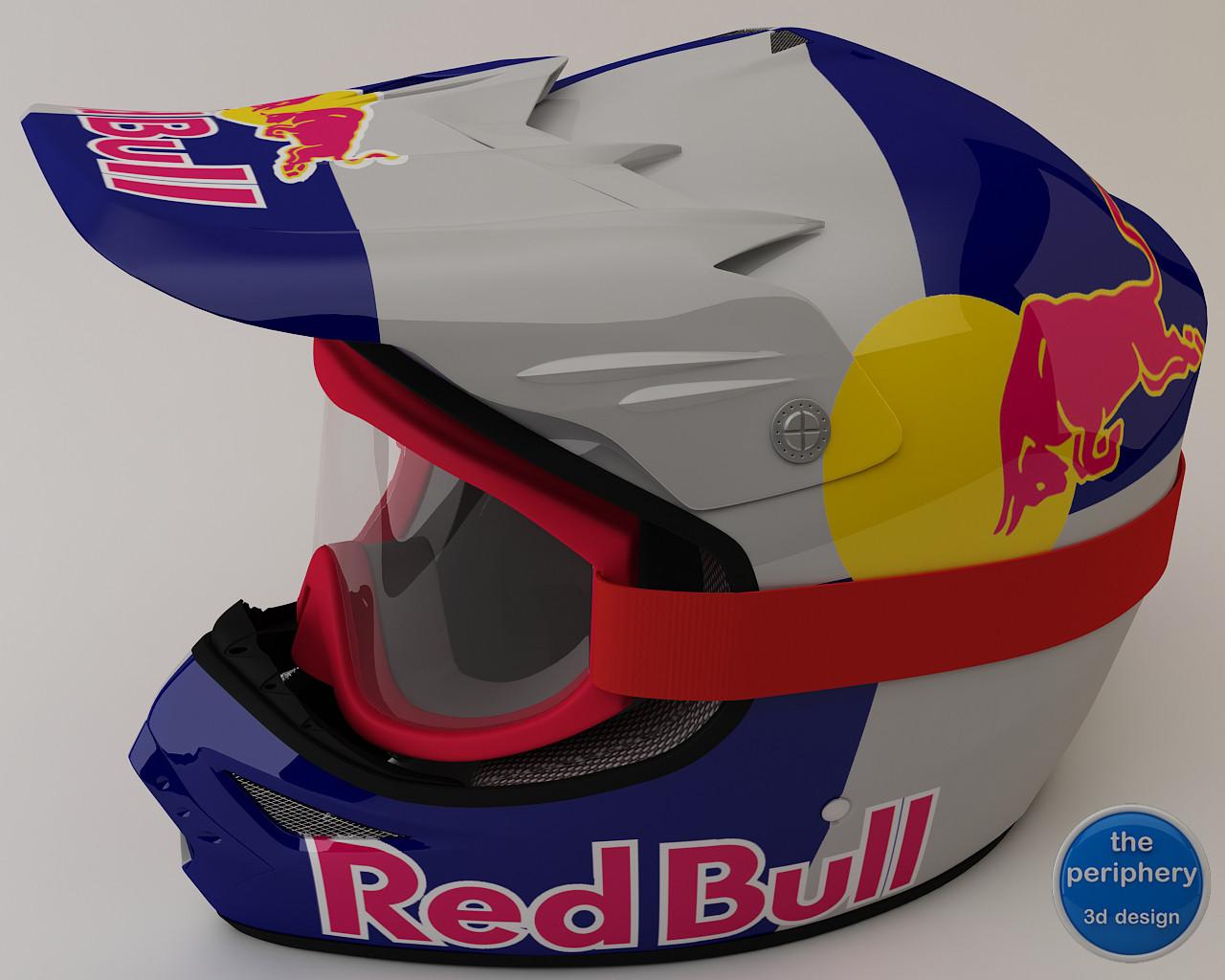 Helmet_23.jpg