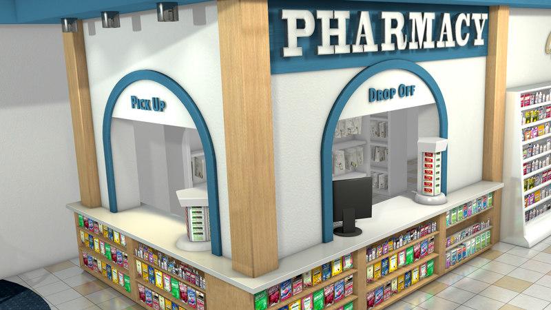 Pharmacy005.jpg