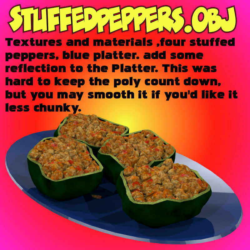 StuffedPeppers_L.jpg