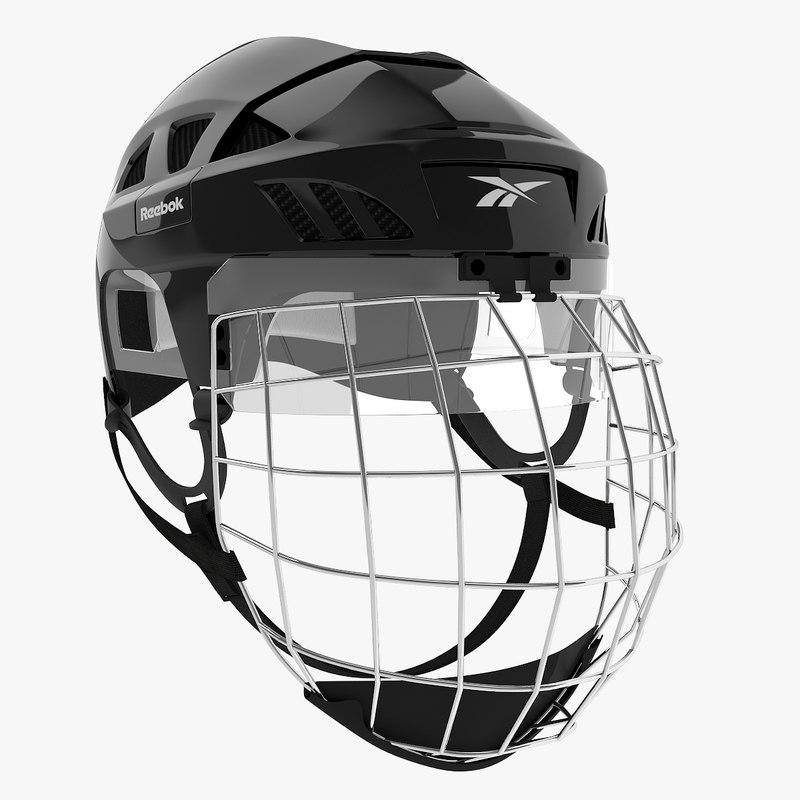 hockey_helmet_GK_00.jpg