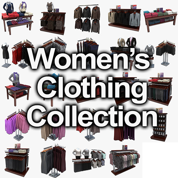 !womens_collection.jpg