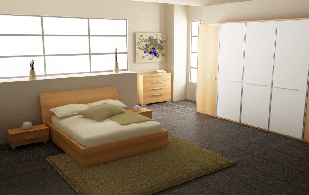 Bedroom Set 03 A.jpg