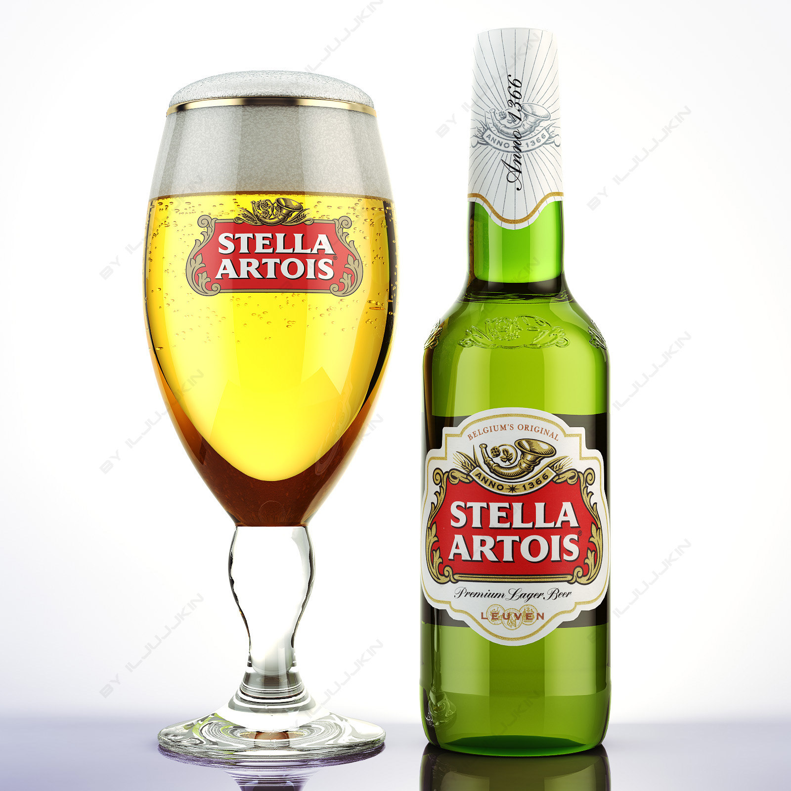 Bottle_Stella_03.jpg