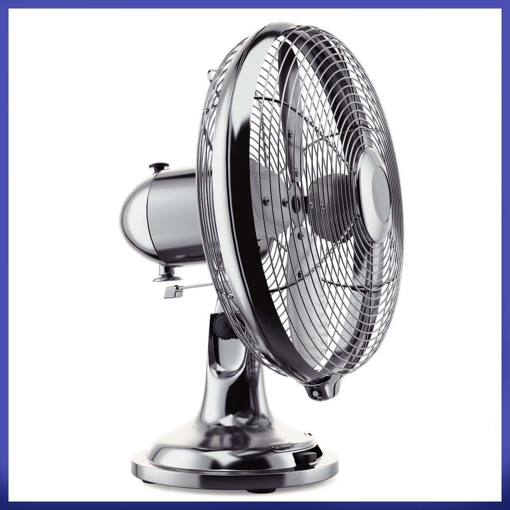 Table_fan_01.jpg