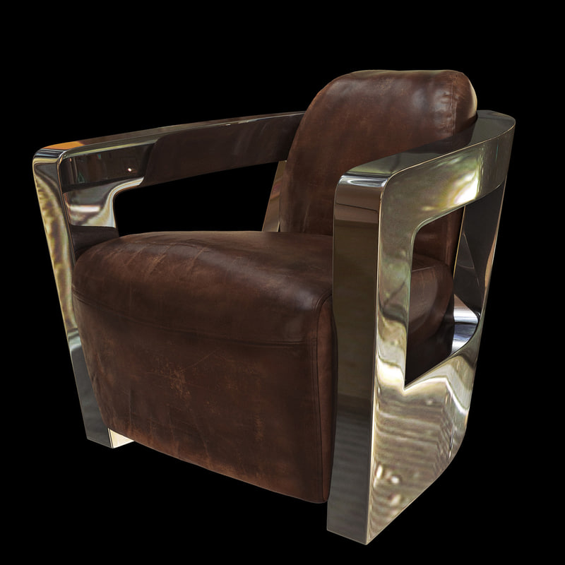 armchair_leather2_render1.jpg