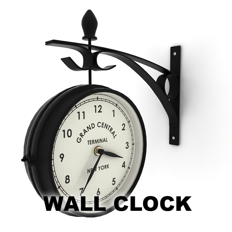 double_sided_wall_clock_c.jpg