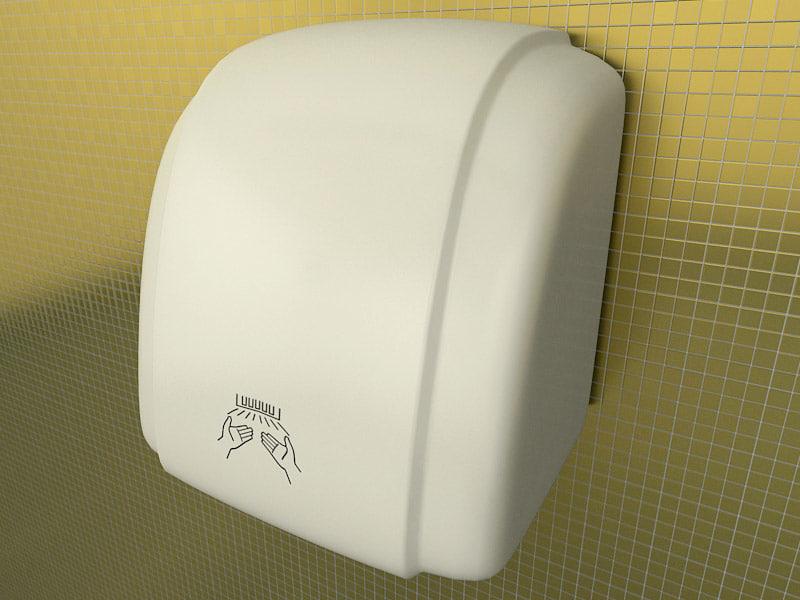 Dryer0001.jpg