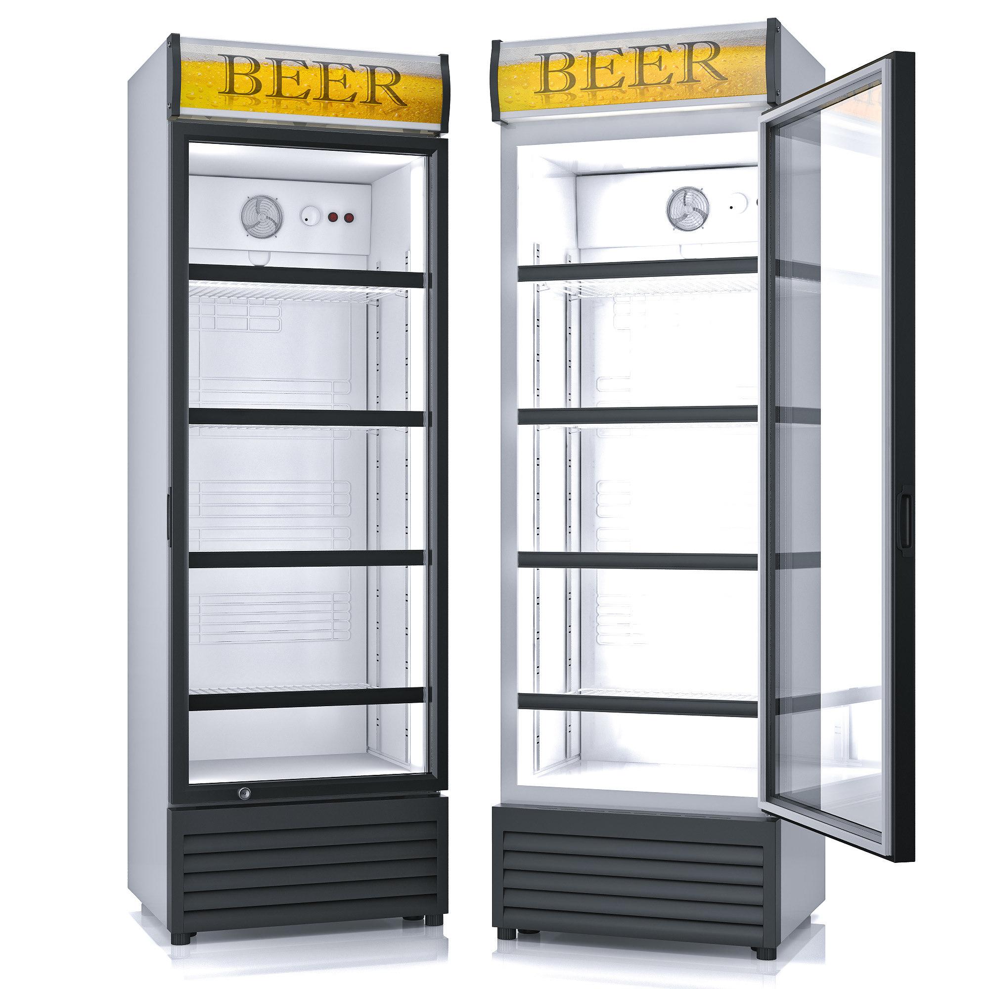 Refrigerator_Beer_02.jpg