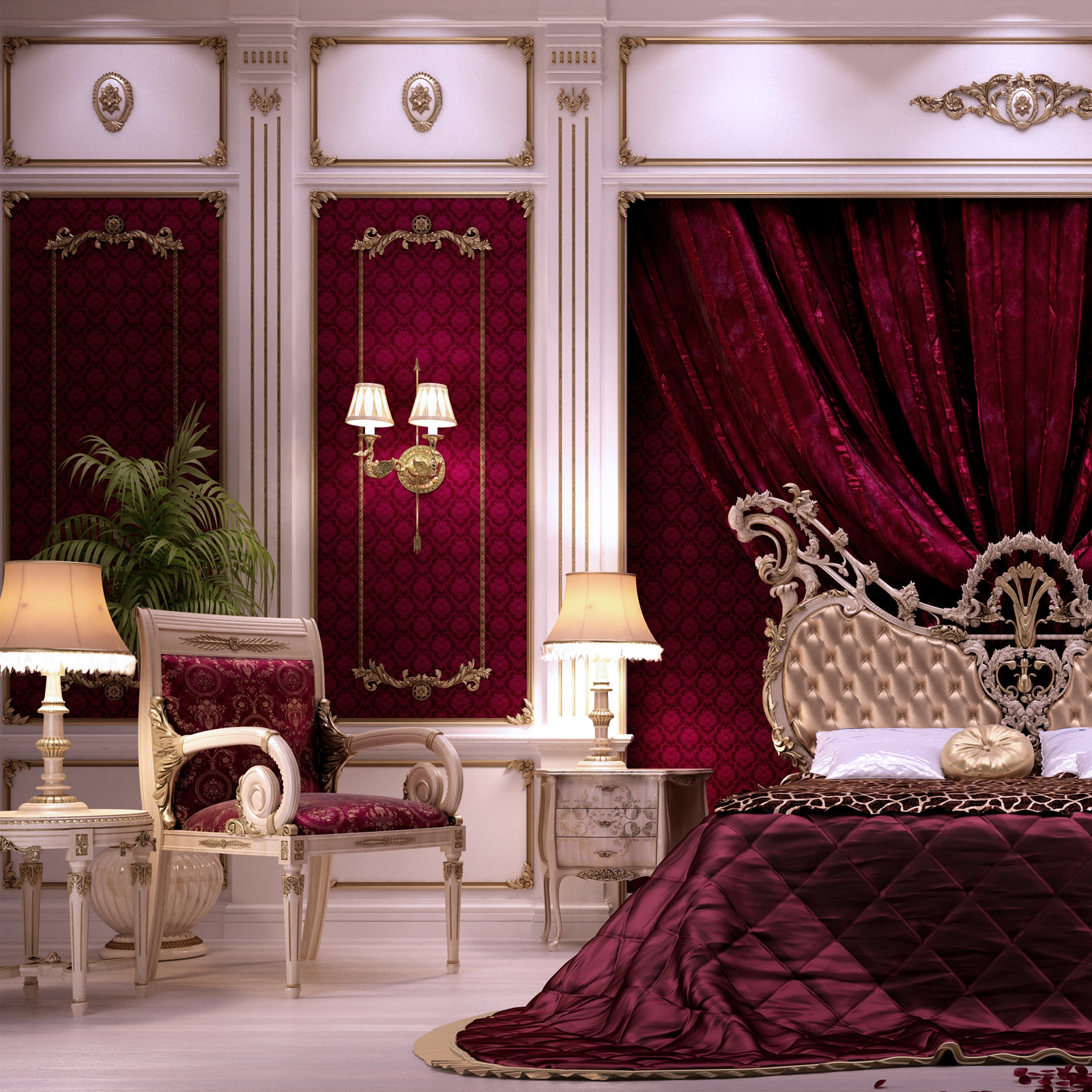 Eldora Royal Suite_VN.jpg