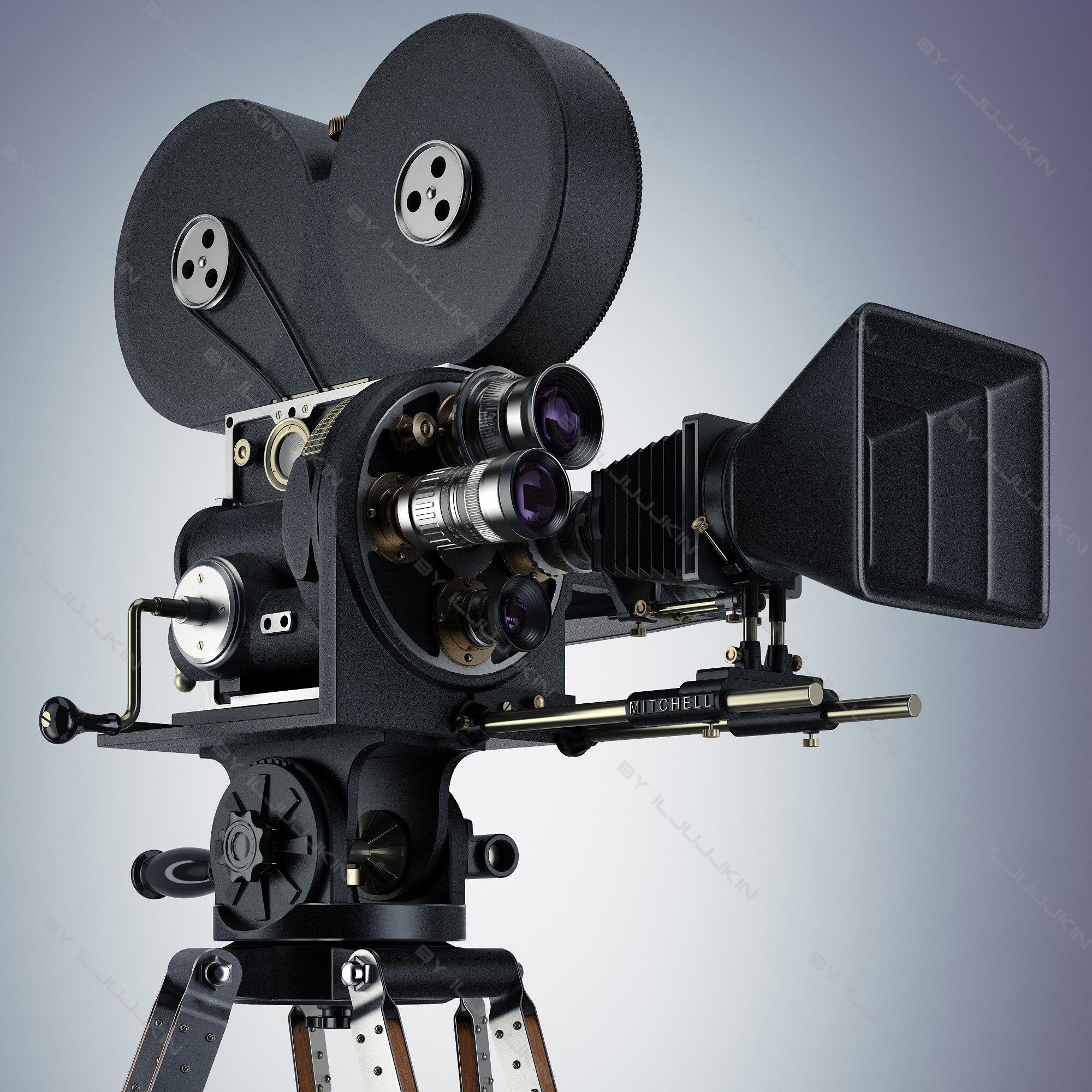 Retro_Camera_Movie_01.jpg