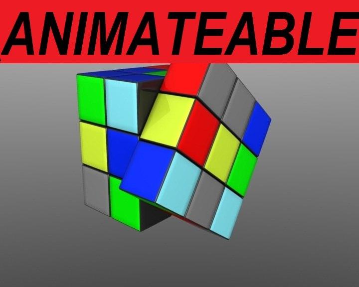 Rubix0801.jpg