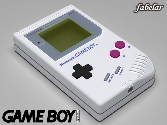 gameboy_01off.jpg