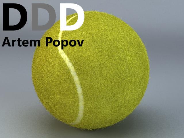 tennisball_render01.jpg