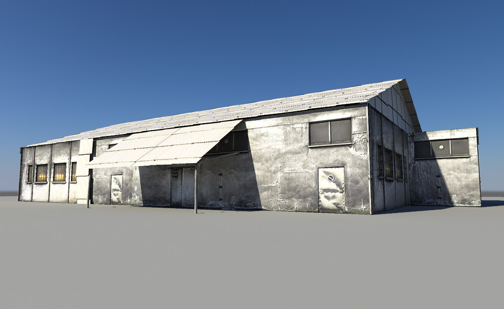 warehouse_01.jpg