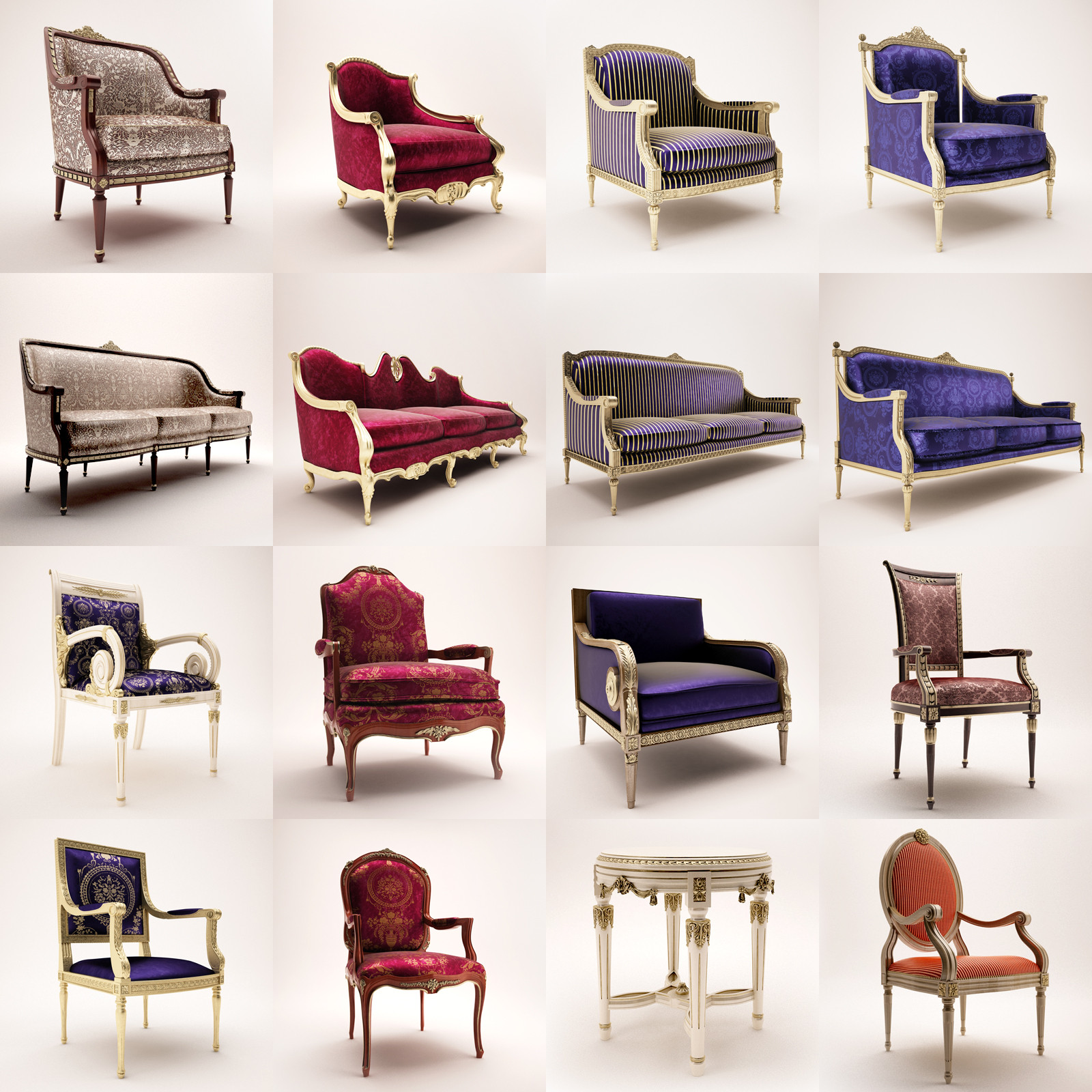 Angelo Cappellini Collection.jpg