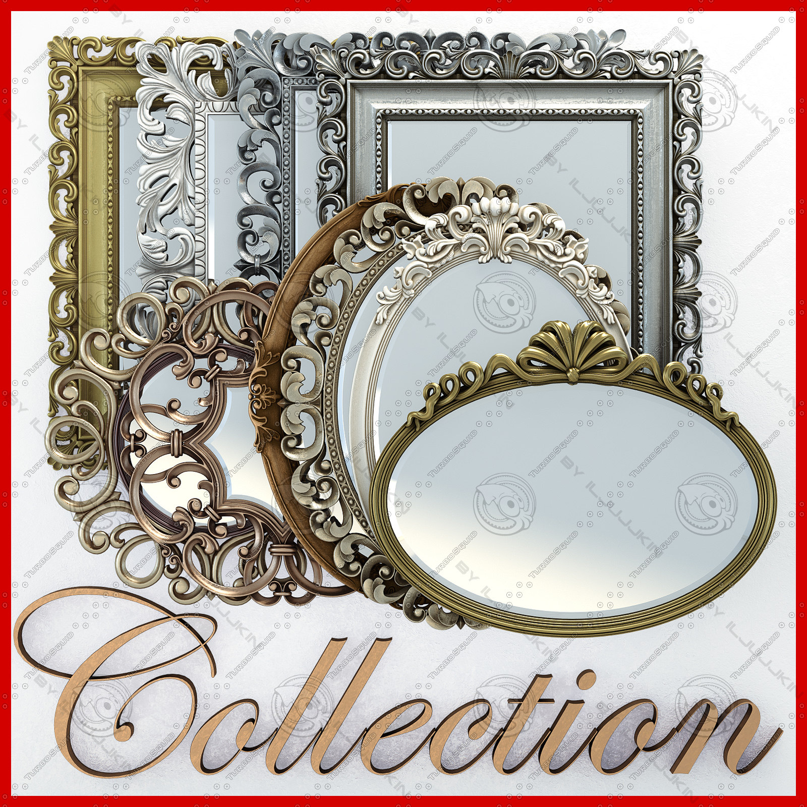 Collection_Mirror.jpg