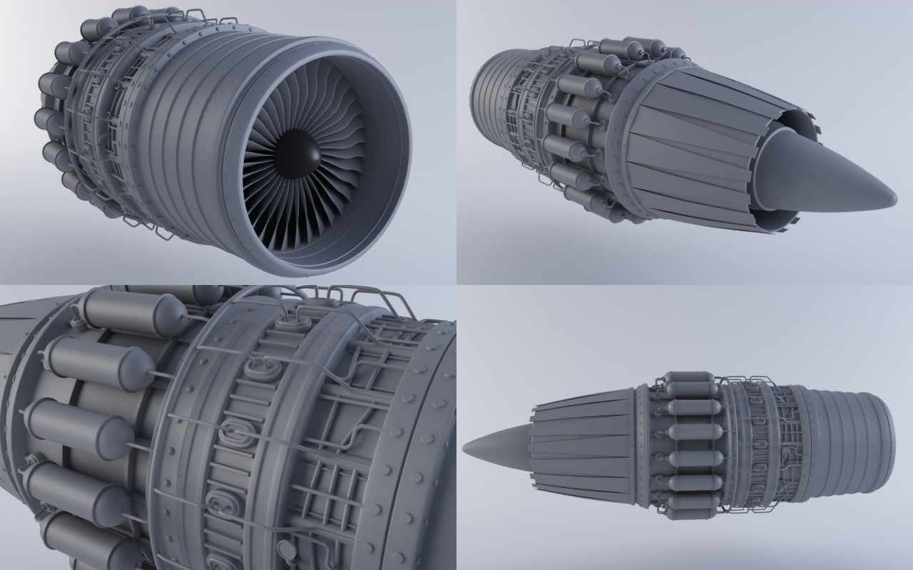 Jet Engine MKVIIb_00.jpg