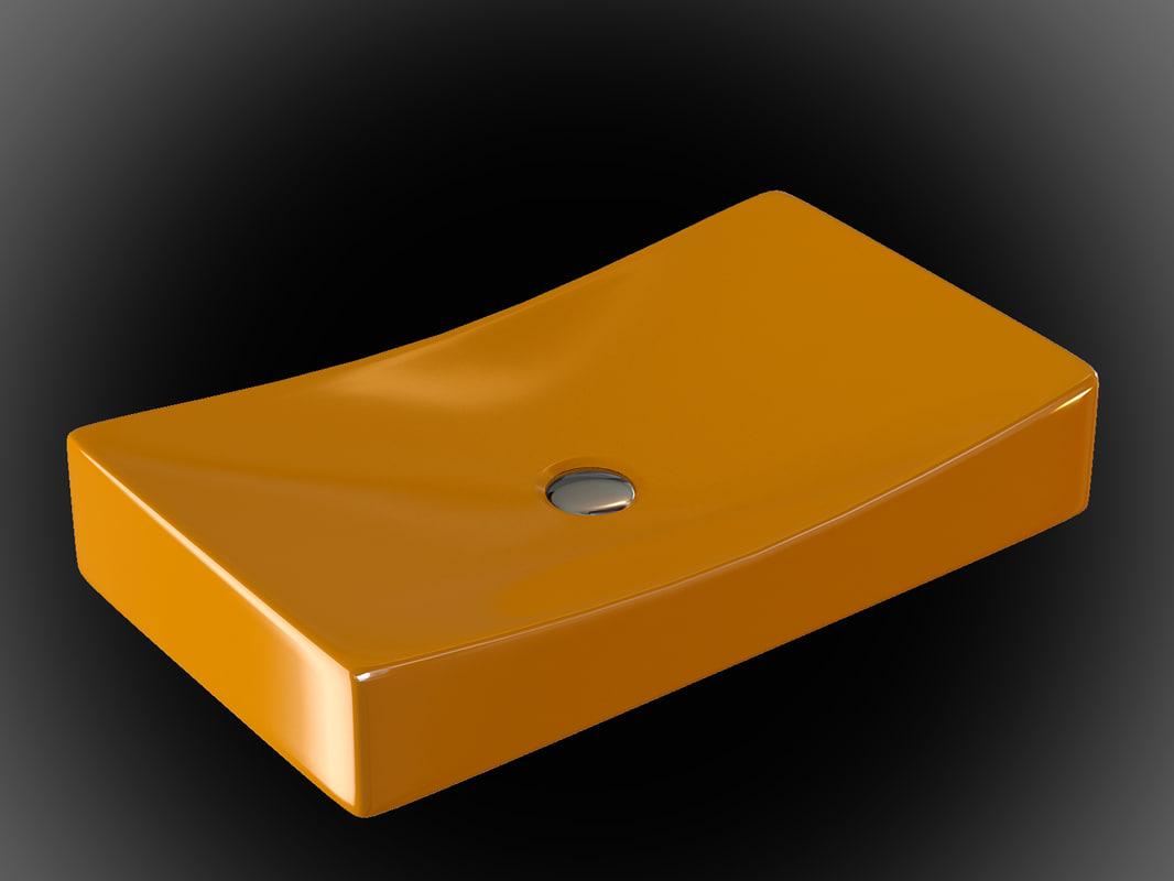 ceramic_sink5.jpg