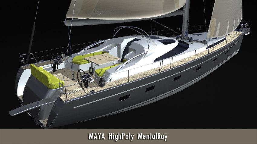 Maya8v5_60open_HighPoly_Back_MentalRay.jpg