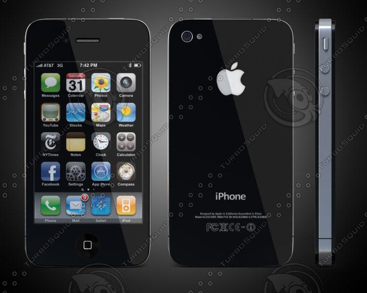 iphone4g_01.jpg