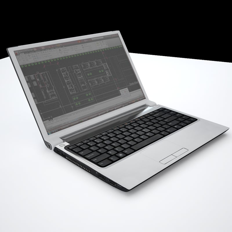 pc_laptop_vray_2011lwf.png