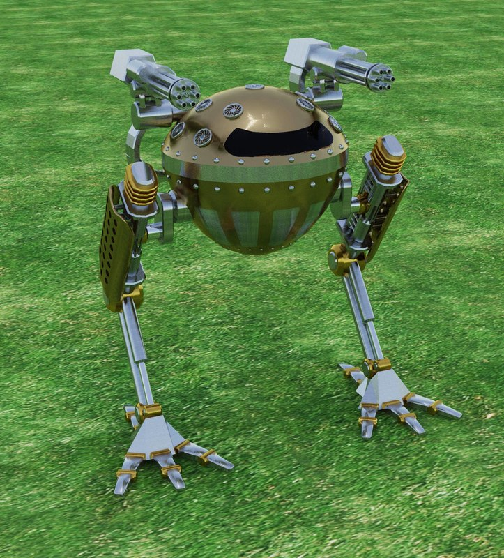 robotx6.jpg