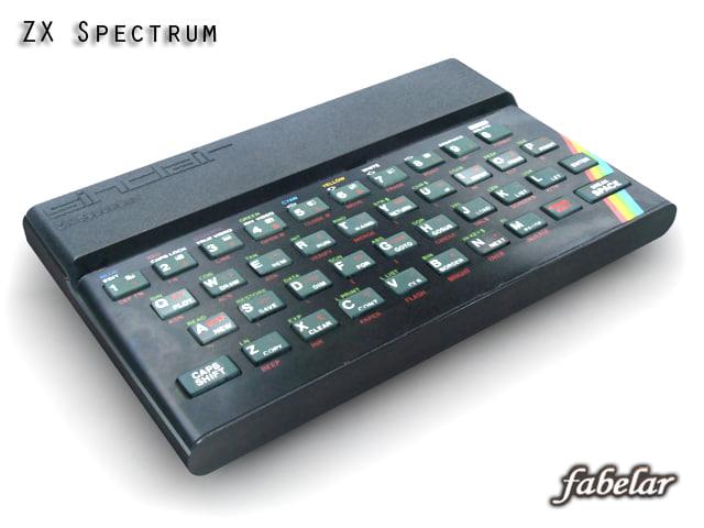 spectrum01off.jpg