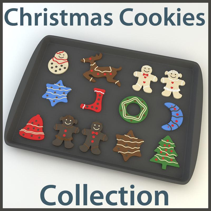 Christmas_Cookies_Collection_01.jpg