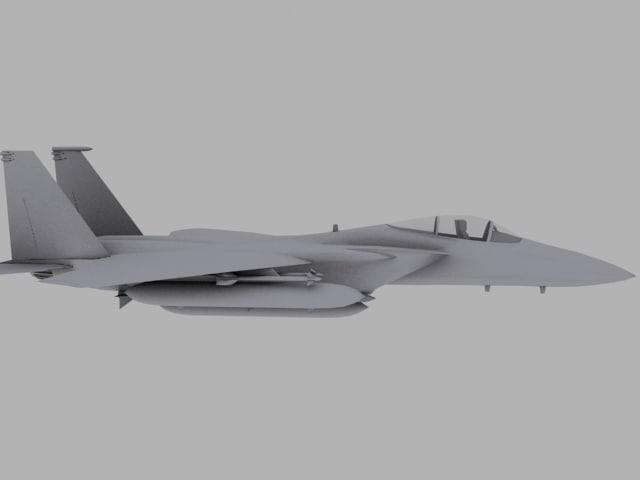 F15_02.jpg