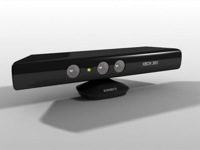 Kinect_01.jpg