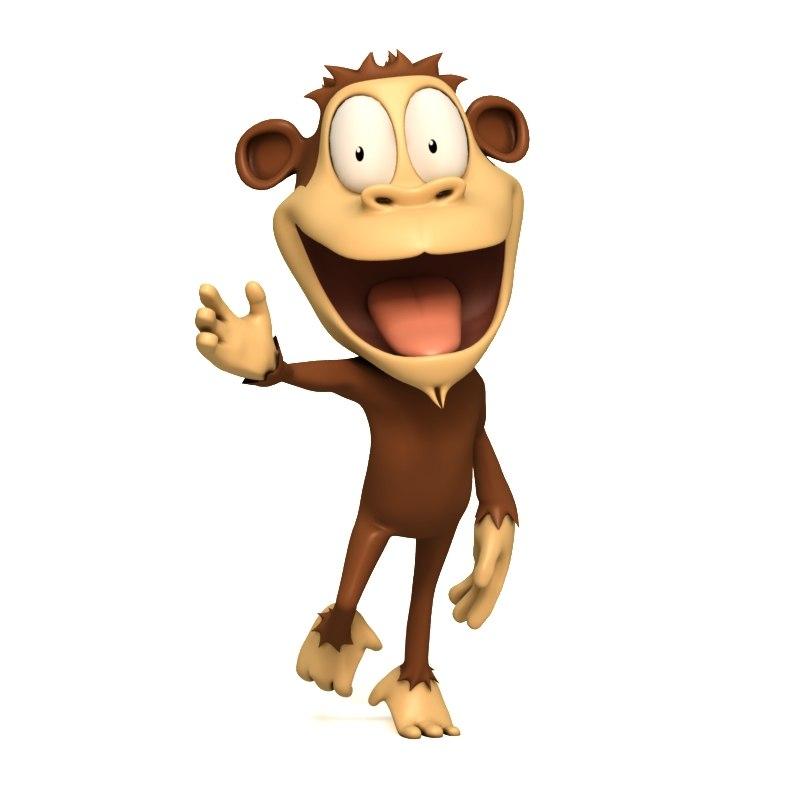 Monkey_Umbongo_render.jpg