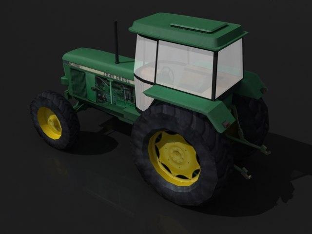 Prev-Tractor-B_01.jpg