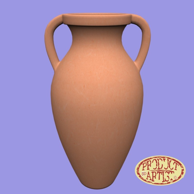 Roman_jare_800_1_logo.jpg