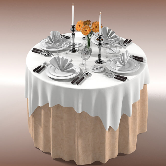 restaurant dining table elegant appointments  banquet  arrangement.jpg