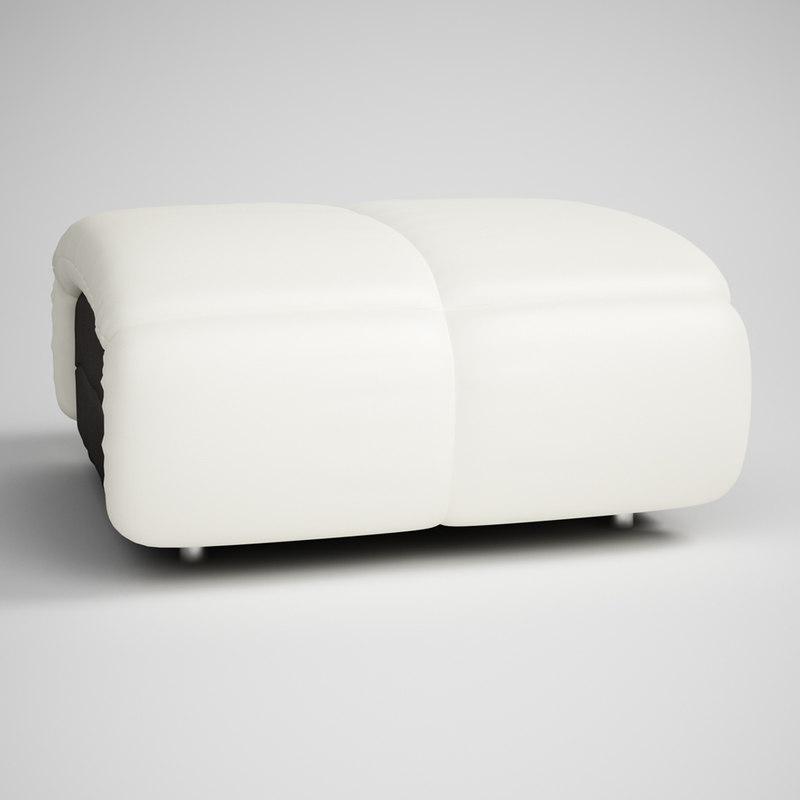 CGAxis furniture 15