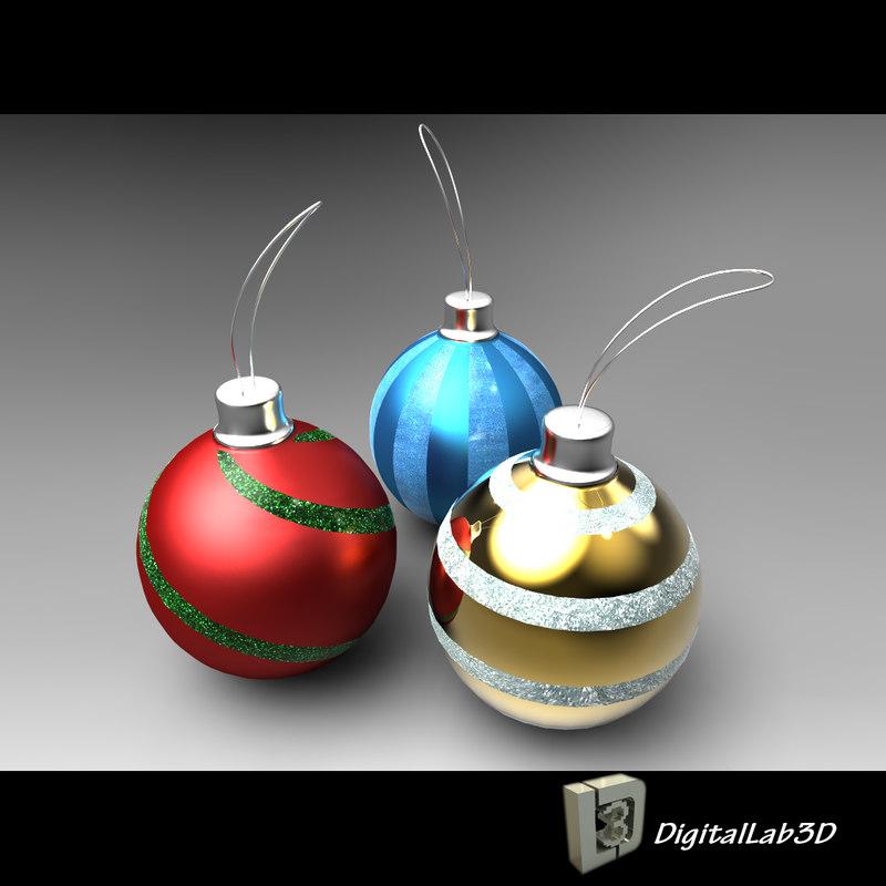 DL3D_ChristmasBalls_01.jpg