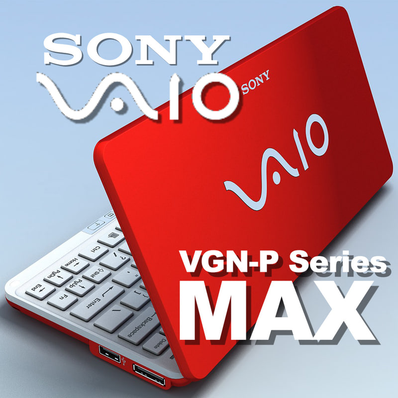 Notebook.SONY.Vaio VGN-P Series.VRay.0003.a.jpg