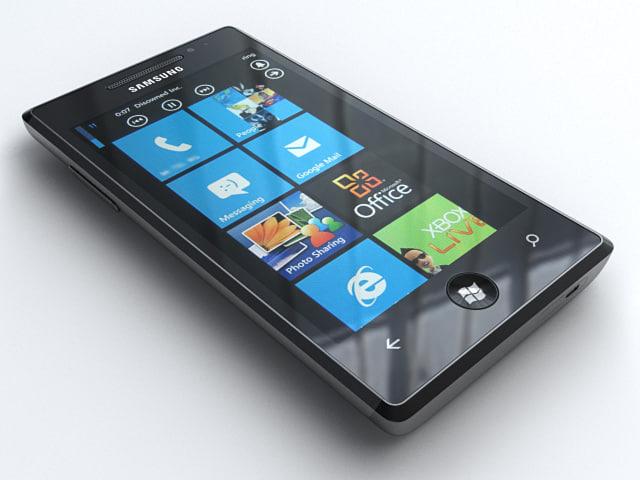 Samsung_i8700_Omnia_7_01.jpg