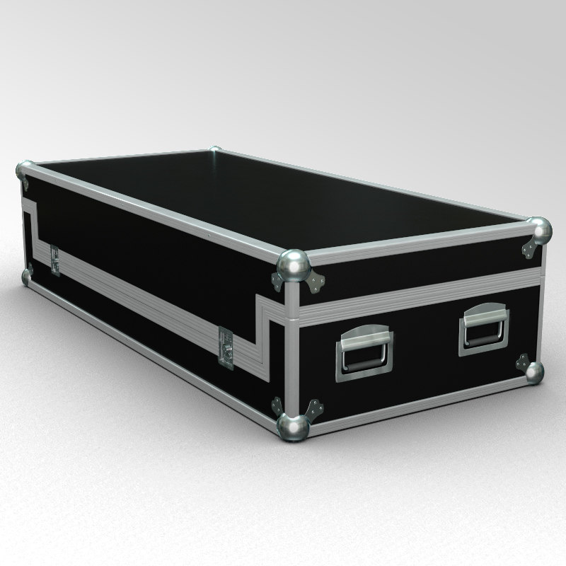 flightCase_A_beauty.jpg