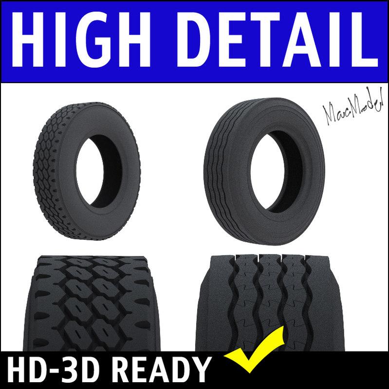 2_Semi_Tires.jpg