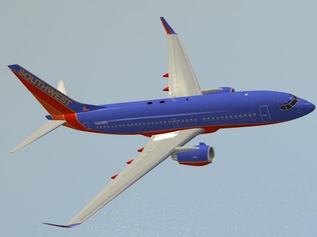 737-700_SW-10.jpg