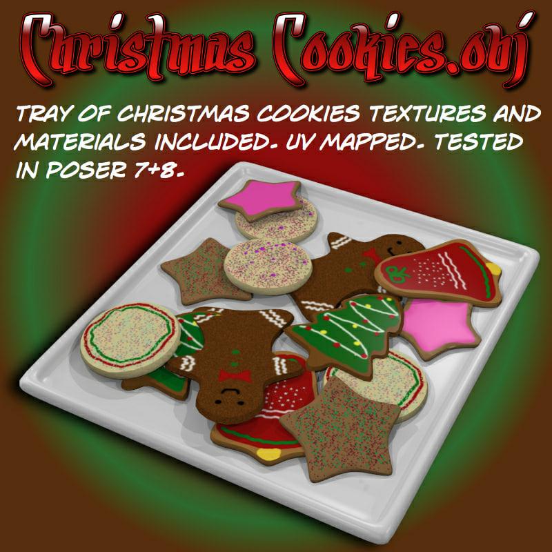 ChristmasCookies_L.jpg