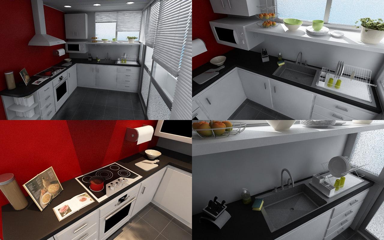 Kitchen_00.jpg