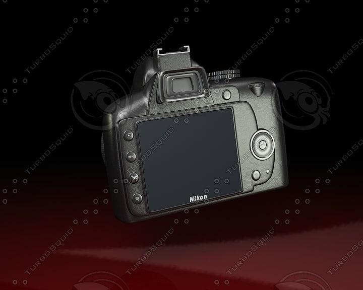 Nikon_digital_photo_camera.jpg