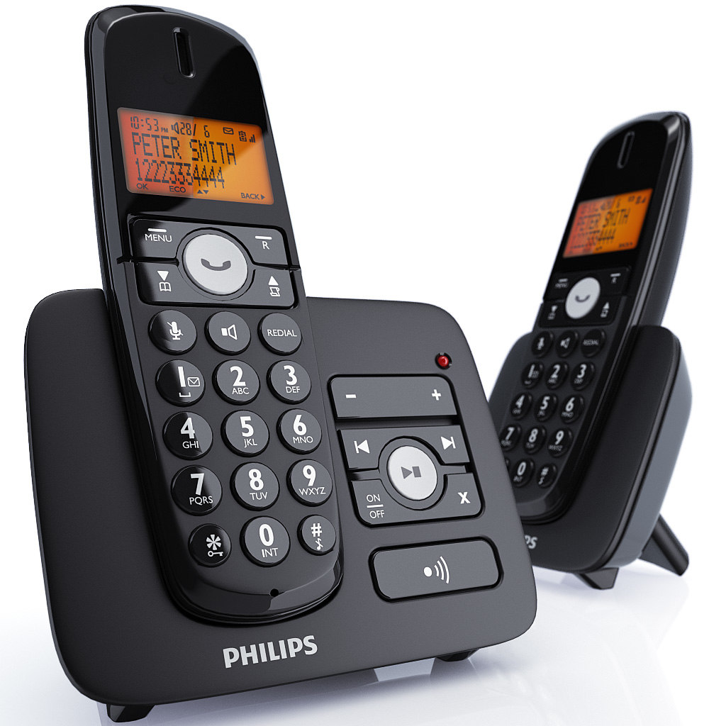 Phone_Philips_02.jpg