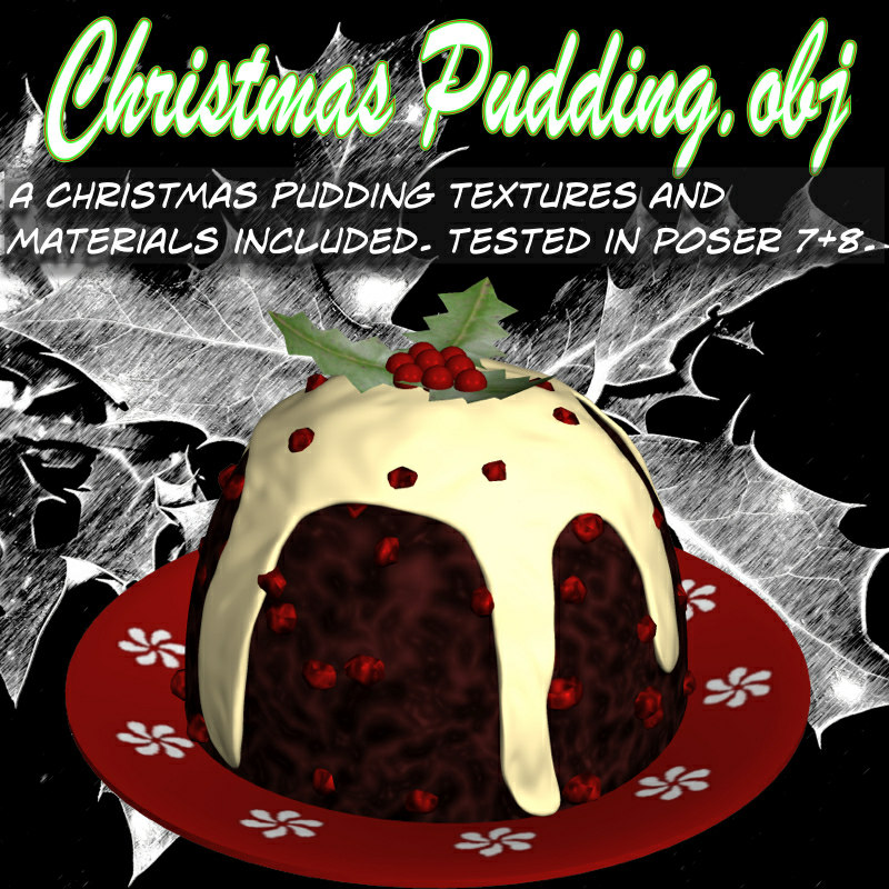 Pudding_L.jpg