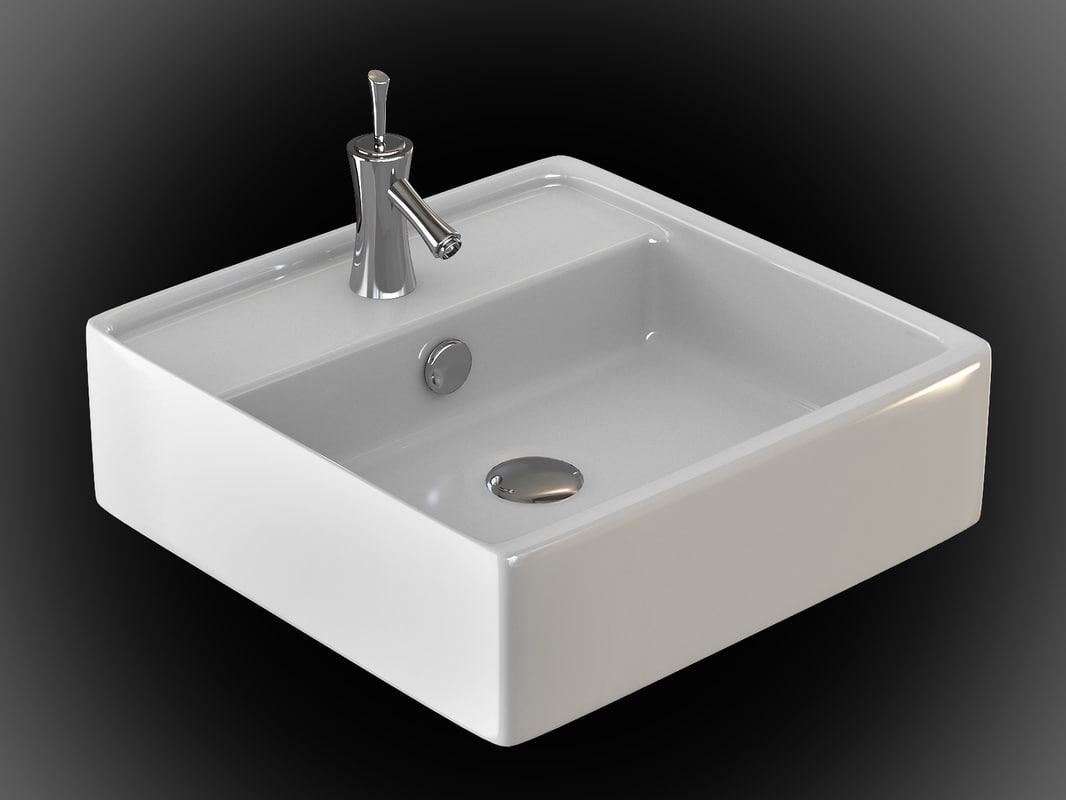 ceramic_sink3.jpg