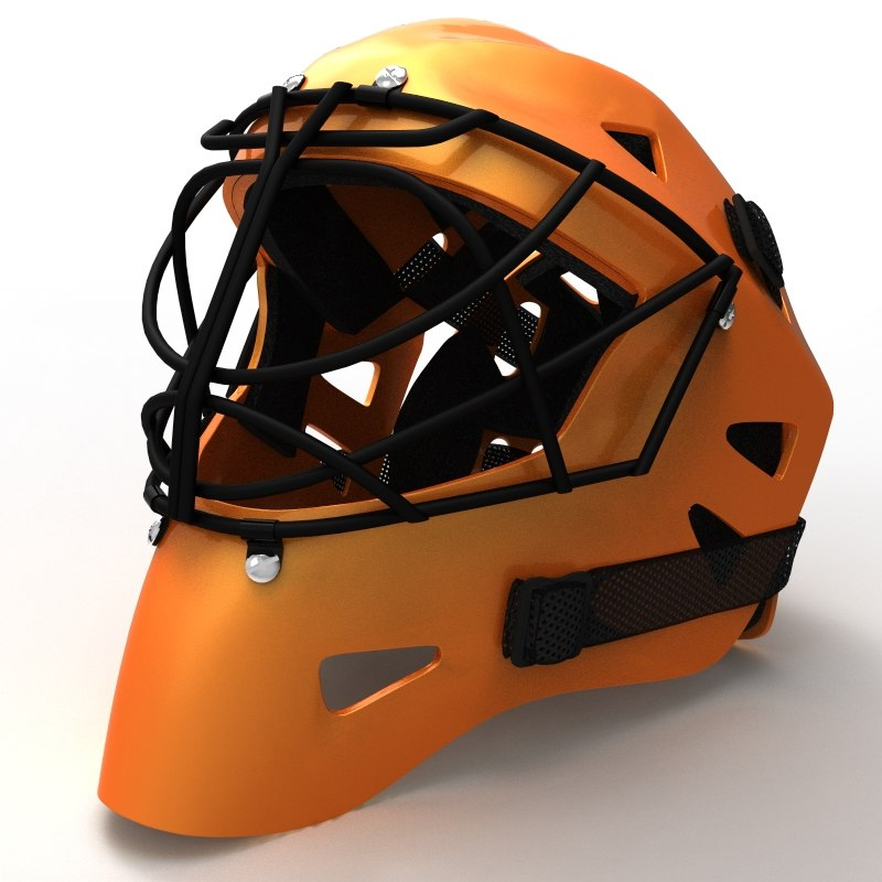 hockey_mask.1.jpg