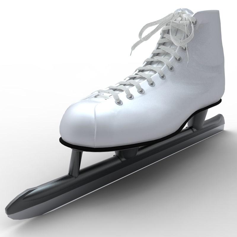 iceskate.1.jpg